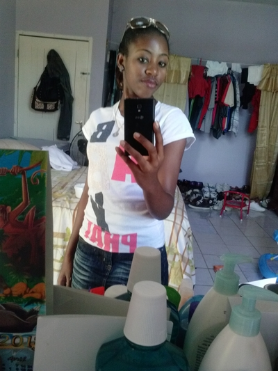 dating kingston jamaica Are you looking for dating a single man in jamaica we have many single men from jamaica searching for love singles in: jamaica dating in: kingston join to.