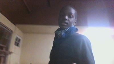 Kid.Jamaica