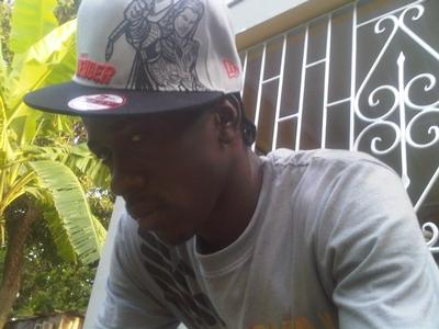 gangsta_jm