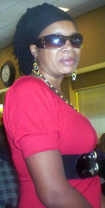 Brenda1981