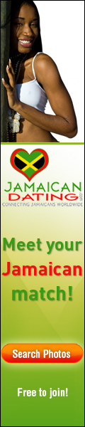 Dating jamaican girls