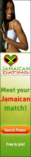 Meet your Jamaican match